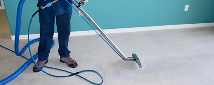 Best End Of Lease Carpet Cleaning Keilor