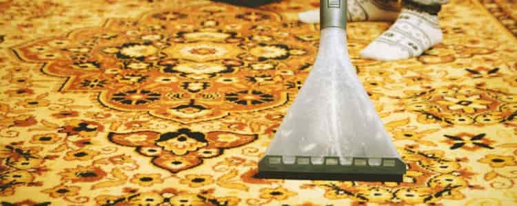 Best Rug Cleaning Keilor