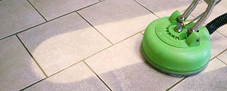 Best Tile And Grout Cleaning Keilor