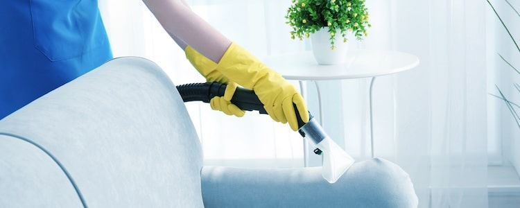 Best Upholstery Cleaning Keilor